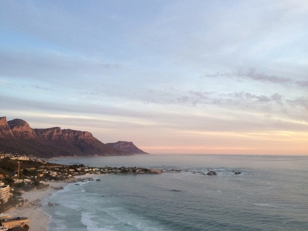 Cape View Clifton Andrew Forbes TLE (6)