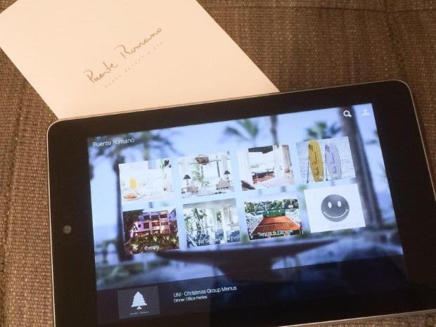 Puente Romano Beach Resort Spa Luxury Editor A Forbes (11)