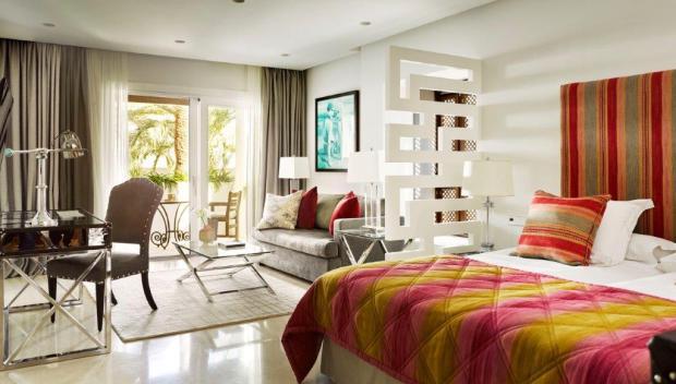 Puente Romano Beach Resort Spa Luxury Editor A Forbes (7)