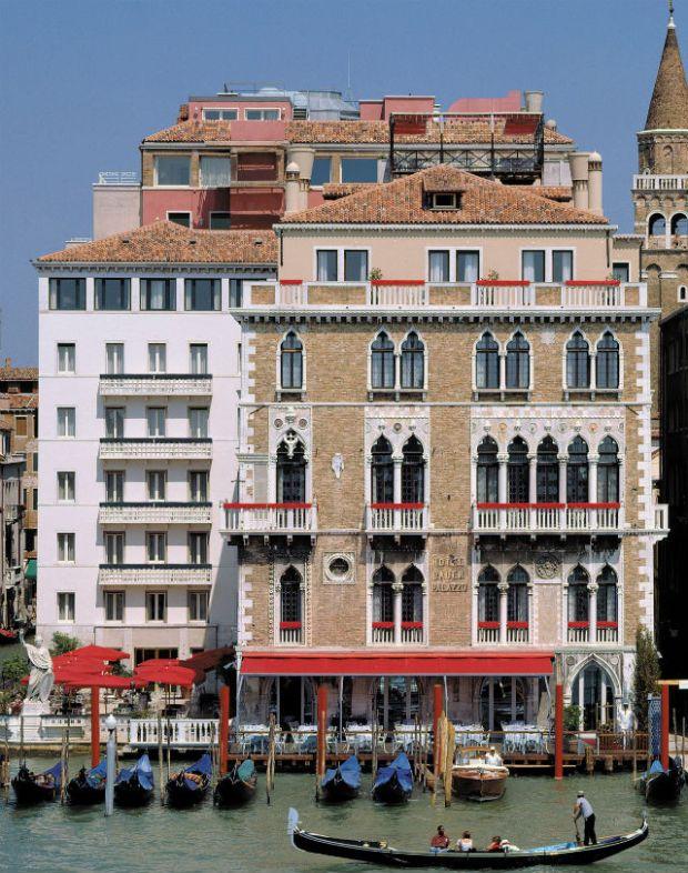 Bauer-Il-Palazzo-Front