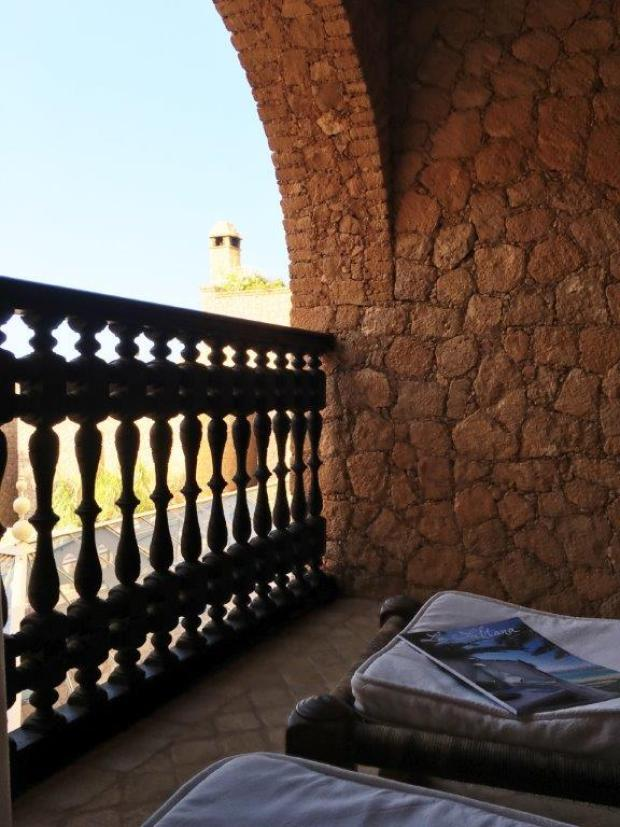 La Sultana Oualidia A Forbes (2)