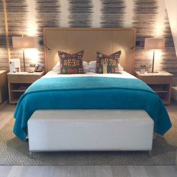 Marylebone Hotel Andrew Forbes The Luxury Editor (8)