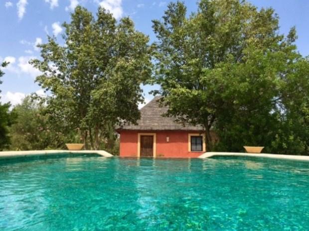 Hacienda de San Rafael Andrew Forbes for TLE (4)
