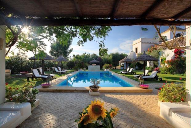 Hacienda de San Rafael Andrew Forbes for TLE (8)