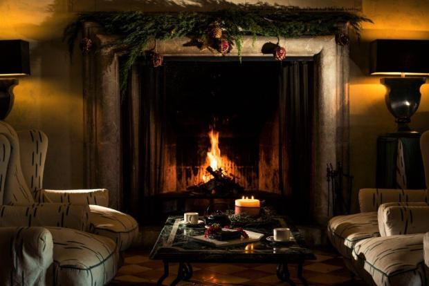 christmas-at-gran-hotel-son-net