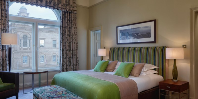 rfh-the-balmoral-glamis-suite_0191-2-ah-oct-15_1800x1800