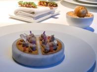 AndrewForbes_Restaurante_ATRIO_Hotel_caceres (4)