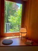 Andrew_Forbes_Restaurante_ATRIO_Hotel_caceres (14)