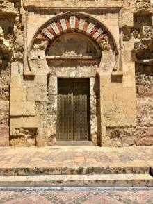 Andrew_Forbes_visits_Cordoba_Andalucia (4)
