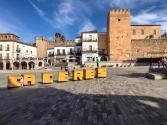 NH_Caceres_andrew_forbes (1)