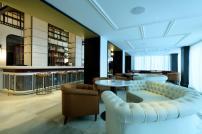 BLESS HOTEL IBIZA-TRISS_MG_2828