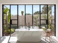 Villa_Serena_Bathroom_1
