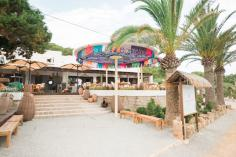 Aiyana_beach_restaurant_ibiza (1)