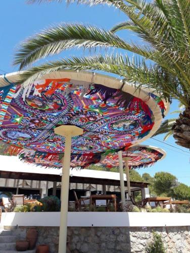 Aiyana_beach_restaurant_ibiza (5)