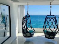 Palladium Hotels Costa del Sol Forbes (1)
