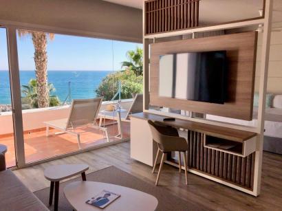 Palladium_hotel_costa_del_sol (2)