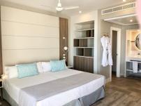 Palladium_hotel_costa_del_sol (3)
