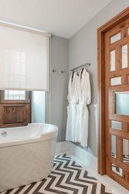 Junior Suite baño - PalacioSolecio-2056-HDR