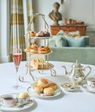 AFTERNOON_TEA_AT_BROWNS_HOTEL