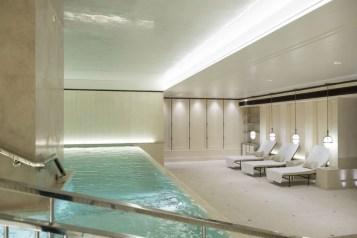 Club___Spa_Hydro_Pool_Area_2806