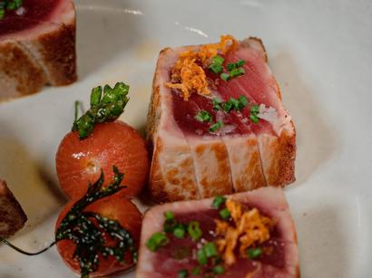 Cuartel_del_mar_restaurant_Spain (3)