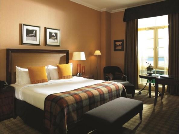 Deluxe Room_486840_high