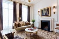 KEN - Knightsbridge Suite 2