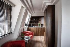 MAR - Studio Suite 2