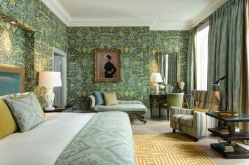 THE_KIPLING_SUITE_BEDROOM__BROWNS_HOTEL__PHOTO_CREDITS_TO_JANOS_GRAPOW-JPG