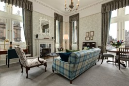 The_Balmoral__The_Balmoral_Suite