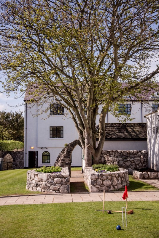 Ballygally-Castle-Hotel-0244