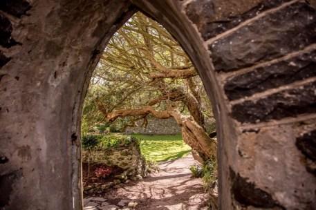 Ballygally-Castle-Hotel-0255