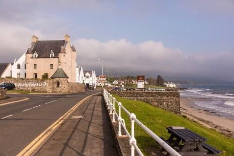 Ballygally-Castle-Hotel-0312