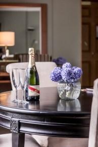 Ballygally-Castle-Hotel-0735