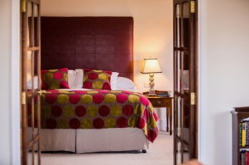 Culloden-Hotel-574