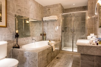 Culloden-Hotel-649
