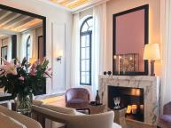 Palazzo Cristo Venice Luxury Apartments (4)
