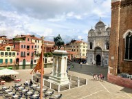 Venice_andrew_forbes_palazzo_cristo (10)