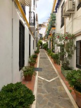 Copyright_andrew_Forbes_Marbella_old_town (11)