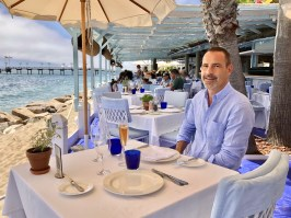 Marbella_Club_Hotel_Copyright_Andrew_Forbes (15)