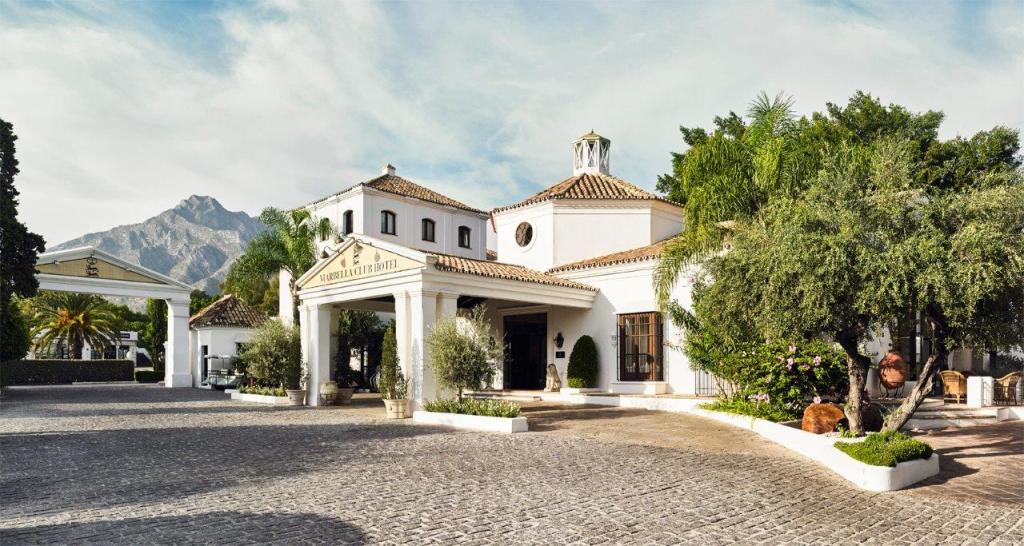 01 Marbella Club