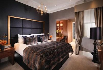 703 - 1bedsuite bedroom_highres