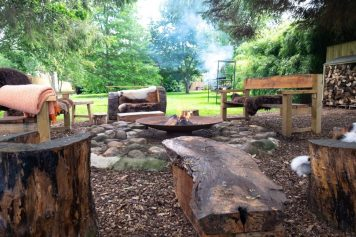 The-Fire-Pit-at-Old-Forge-York2-1024x682