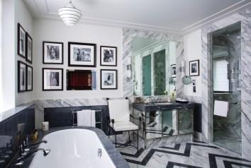 Beaumont_Roosevelt_Bathroom_GramRoad_MR
