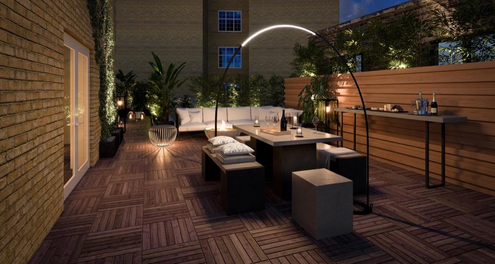 Suite terrace Final