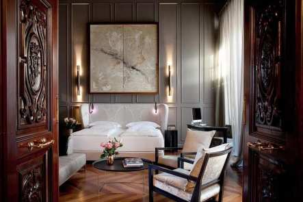 suite_palacio_sevilla-3-1030x687_OPT-1030x687