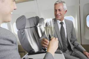 How to Score Upgrades on Your Flight and Accommodations
