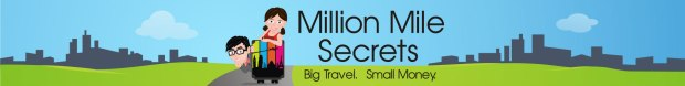 cropped-millionmilesecrets
