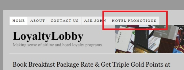 loyaltylobby-hotel-promotions