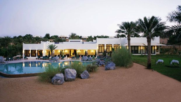 FITNESS CENTER, TIMELESS SPA AND SWIMMING POOL